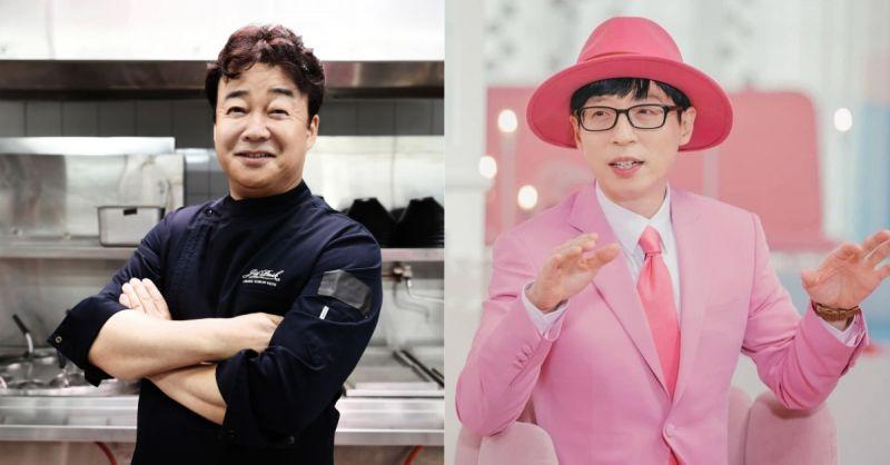 最讓人羨慕的主管!韓國網友票選「最想一起共事的上司」,第一名實至名歸!