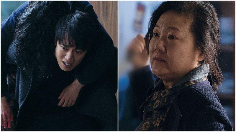 [觀後感]《死者的審判》有洋蔥!死而復生的母親為的是?