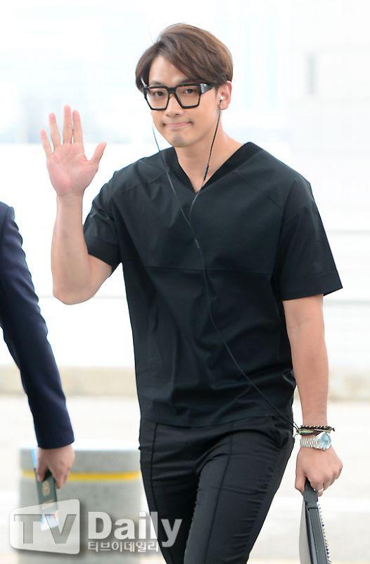 Rain確定接拍韓劇《對我而言可愛的她》