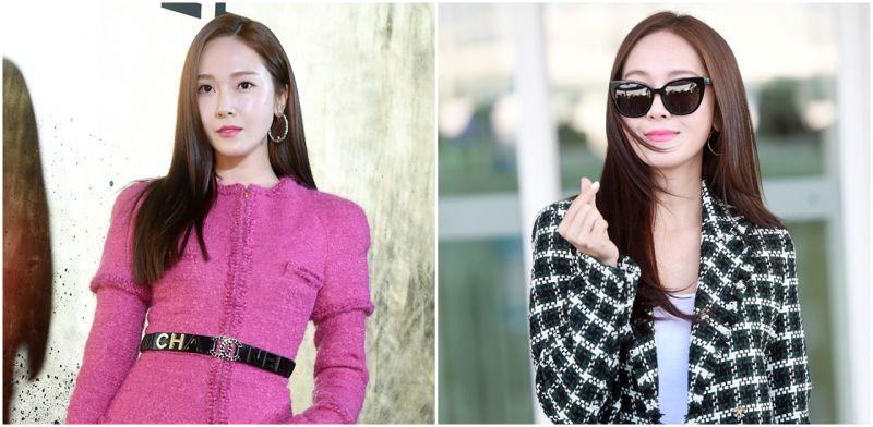 Jessica官司敗訴   可能須支付超過20億韓元賠款