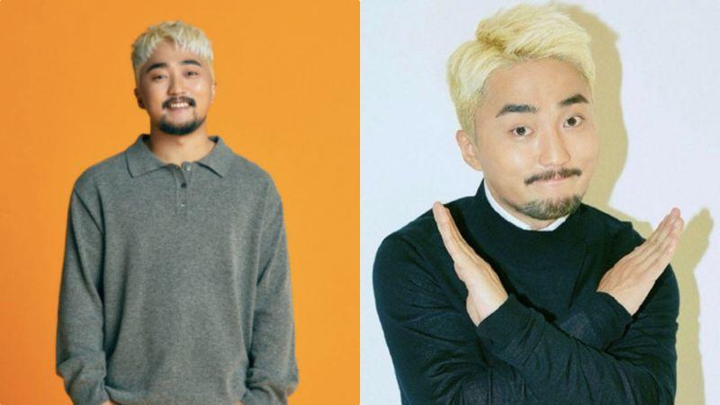 柳炳宰离开YG娱乐 网民:真是太有眼色了 - KSD 韩星网 -116844-736420