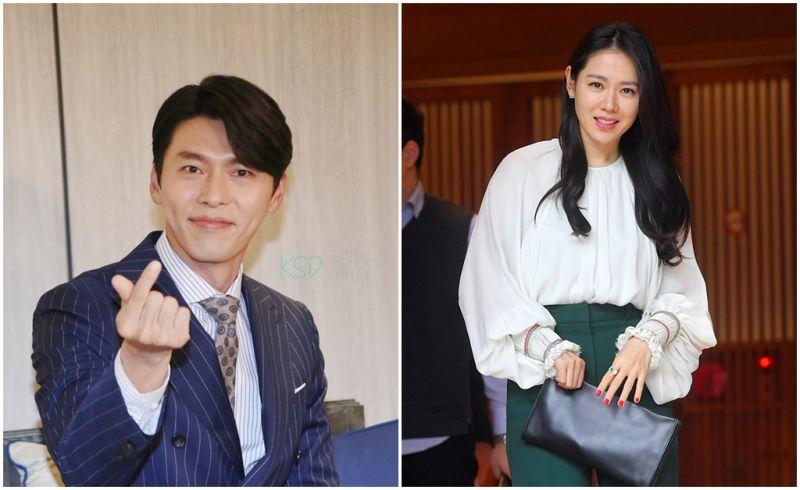 玄彬+孫藝真tvN新作《愛的迫降》將接續池昌旭《請融化我》播出