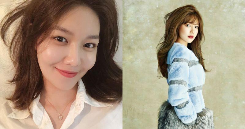 秀英回歸歌手身份 12 月發行首張個人專輯!