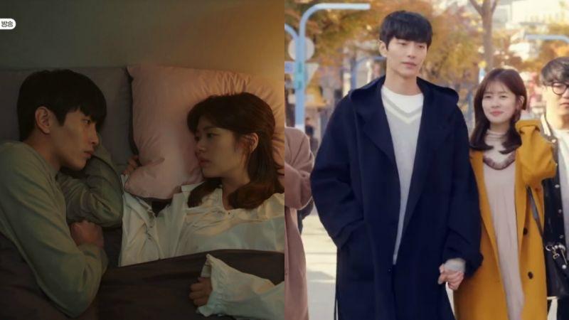 韓劇《今生是第一次》이번 생은 처음이라 – 隱藏在藉口下的愛情