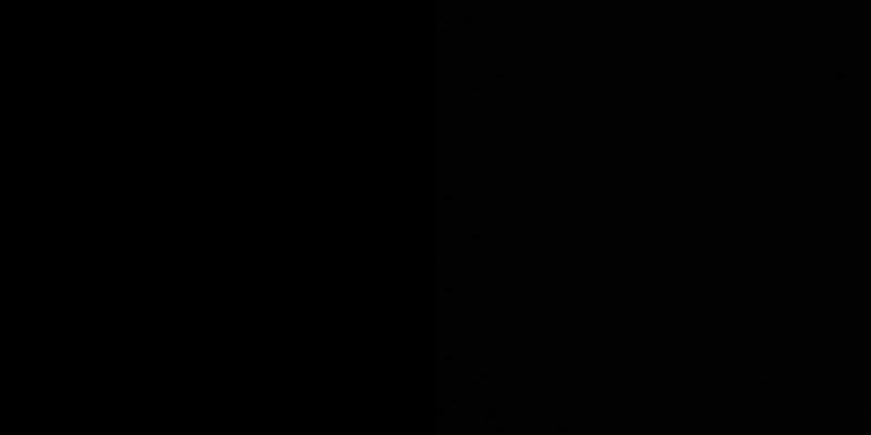 全球發起「Blackout Tuesday」,Henry、Tiffany、崔宇植等藝人也紛紛響應