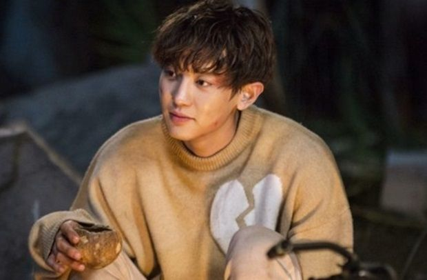 《Missing9》 PD称赞EXO灿烈剧中演技 「随著复杂剧情将展现演技成长」