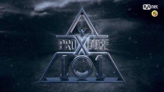 安俊英PD或被捕!Mnet對《Produce X 101》投票造假疑雲發聲明致歉