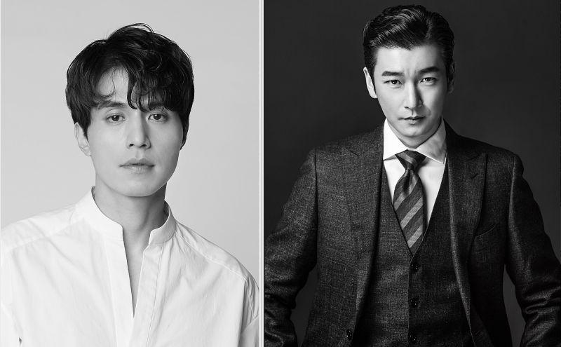 李棟旭、曹承佑等主演JTBC新劇《LIFE》定檔7月23日首播!集結實力派演員不容錯過