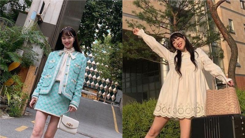 SM娛樂:「Sulli的葬禮將不會公開舉行」 旗下藝人陸續取消原定行程