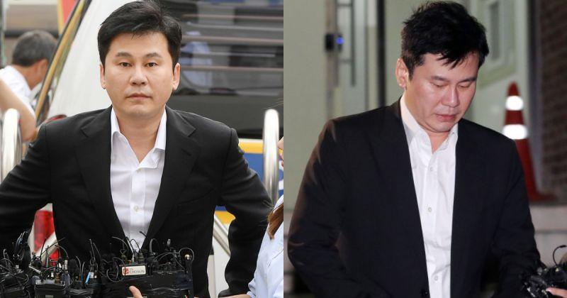 梁鉉錫遠端賭博案有進展 定於 8 月中首度正式開庭