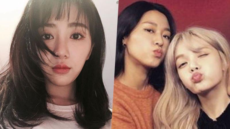 AOA前成员珉娥取消追踪雪炫&澯美IG!雪炫和智珉的好情谊引发讨论