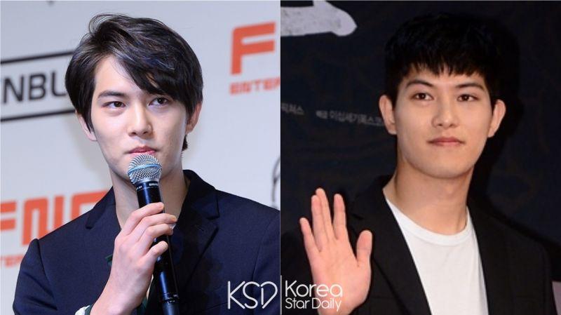 李宗泫所屬社FNC娛樂:「關於性騷擾傳聞不是事實 將以法律強力應對」