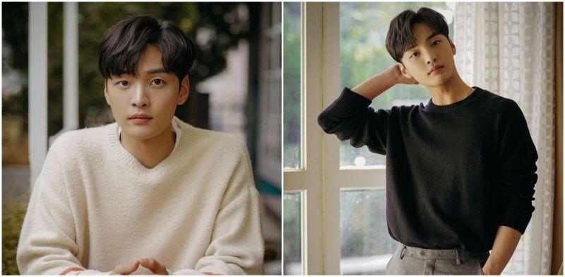 金旻載變身鋼琴家!SBS新劇《喜歡布拉姆斯嗎》與朴恩斌搭檔
