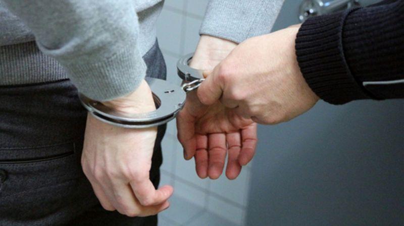 「N号房防止法」即日开始施行!观看非法偷拍影片即可被判3年以下徒刑