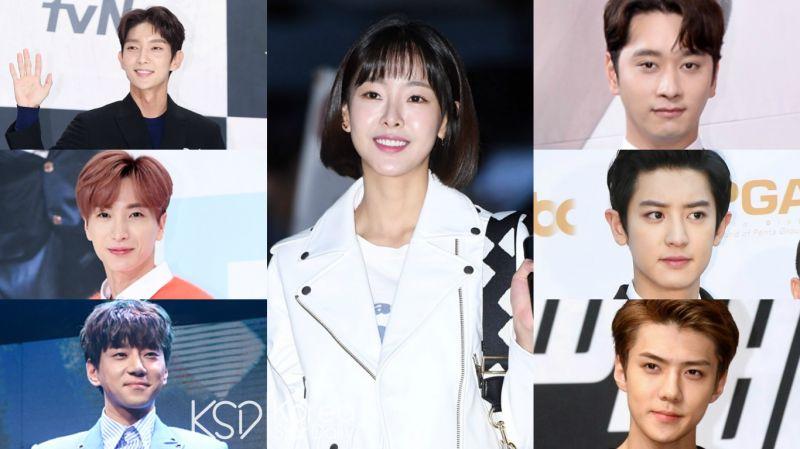 樂天免稅店再推網路劇《Secret Queen Makers》!高媛熙與李準基、黃致列、SJ利特、2PM燦盛、EXO燦烈&世勳合作
