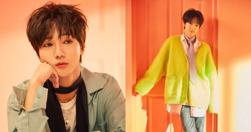 Super Junior 藝聲預定 3 月回歸韓國 日本巡迴演唱會也將開跑!