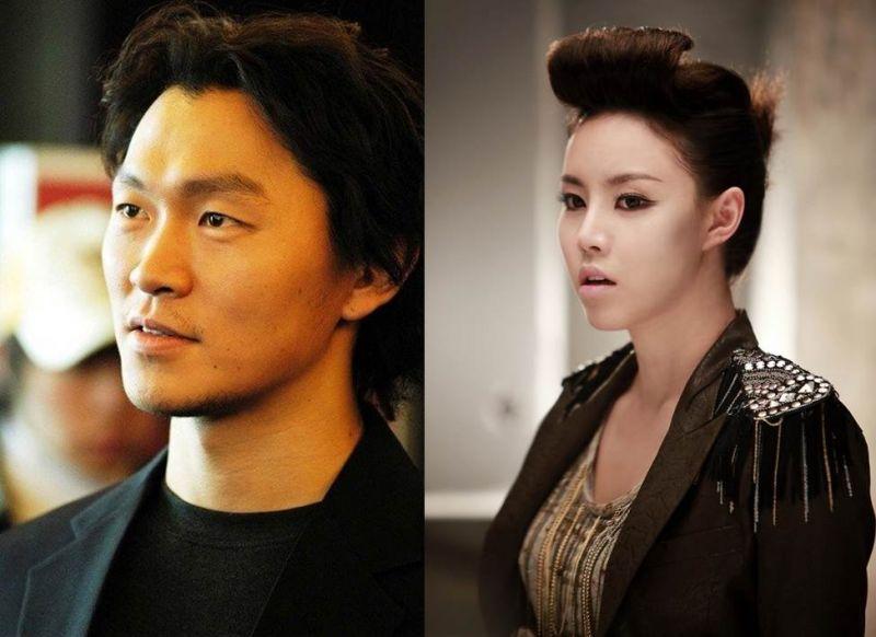 楊東根、Miryo加入《Unpretty Rapstar 3》?「一切尚未確定」