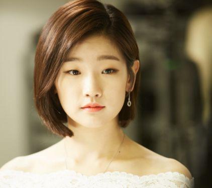 對於朴素丹主演tvN《灰姑娘與四騎士》 你有什麼看法?