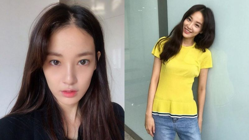 GD女友李珠妍何許人也? 曾被爆與蘇志燮交往一年多