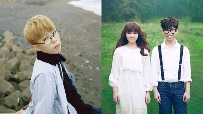 樂童音樂家李燦赫9月18日入伍! YG發佈官方聲明,按本人意願安靜入伍!