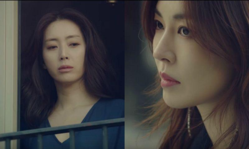雙女主電視劇再加一!宋玧妸、金素妍主演SBS新劇《Secret Mother》預告公開