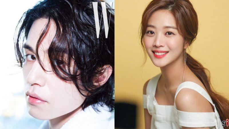 熱門劇《繼承者們》導演新作!李棟旭、趙寶兒確定合作tvN《九尾狐傳》