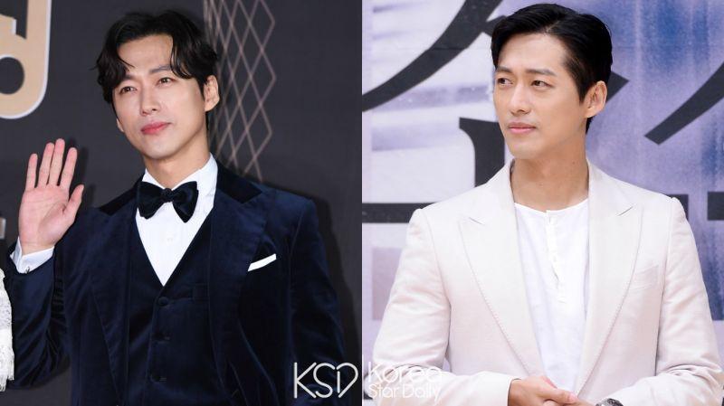 南宮珉收到SBS新劇《勳南正恩》男主角出演提案!預計5月播出