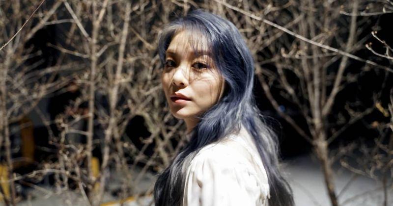 Ailee 全國巡演加場 明年 1 月在首爾舉行安可演出!