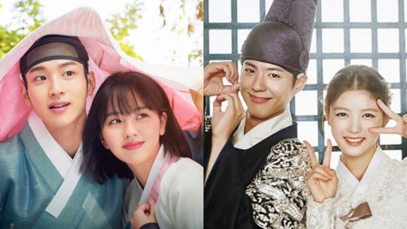 韓國將每月最後一個星期三定為「穿韓服之日」,獲得大眾好評!
