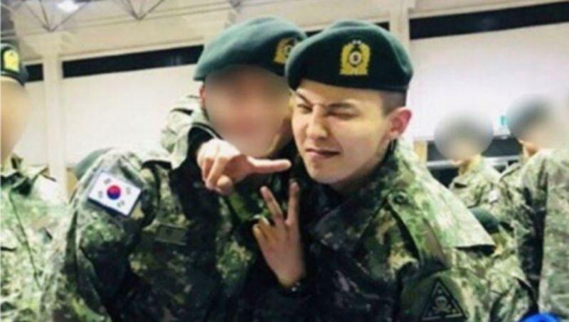 BIGBANG G-Dragon還剩17天退伍!SNS發文意味深長「勝利的香甜味道」