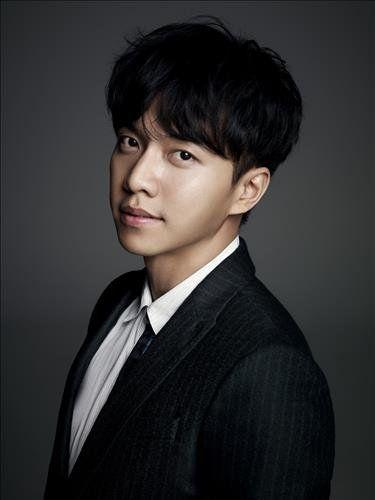 李昇基將加盟KBS《我是大韓民國》MC行列