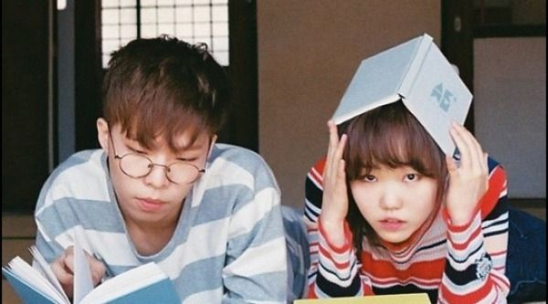 樂童音樂家李秀賢 隻身登上《不朽的名曲2》