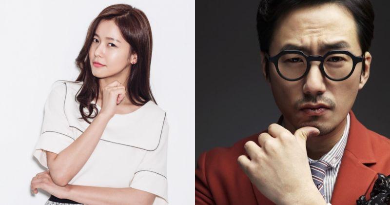 景收眞加入 YG 將與柳承修攜手演出 tvN 獨幕劇!