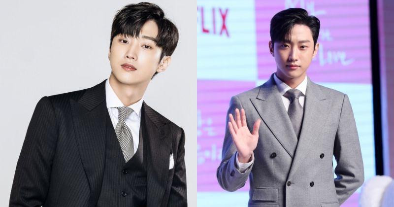 B1A4 振永与前东家约满不续 有望加入 BB Entertainment!