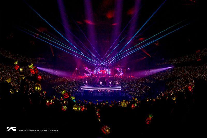 韓國Kpop演唱會專屬場地:2024年韓國第一座專屬表演場座將於在倉洞落成!