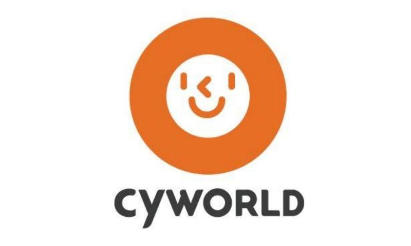 韩国第一代网路部落格Cyworld无预警关闭?! 网页无法开启&CEO失联