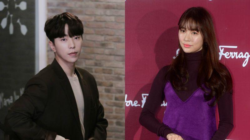 尹贤旻、尹恩惠有望在新剧《爱情像人一样》展开合作