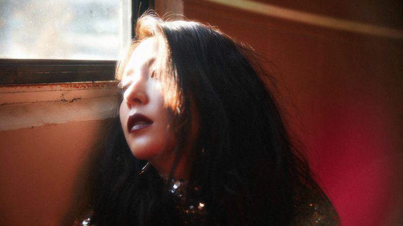 BoA 火速回归!首张迷你专辑〈ONE SHOT, TWO SHOT〉下周问世