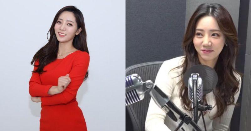 網友貶低外貌、歧視女性 主播鄭淳珠大氣回應「從未打算憑外表決勝負!」