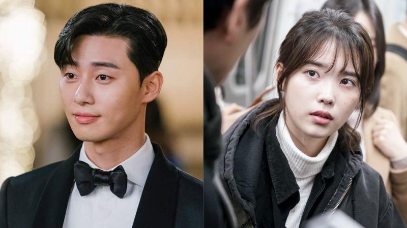 「2018 APAN Star Awards」得獎名單:朴敘俊、IU分獲中篇電視劇男、女最優秀演技獎!
