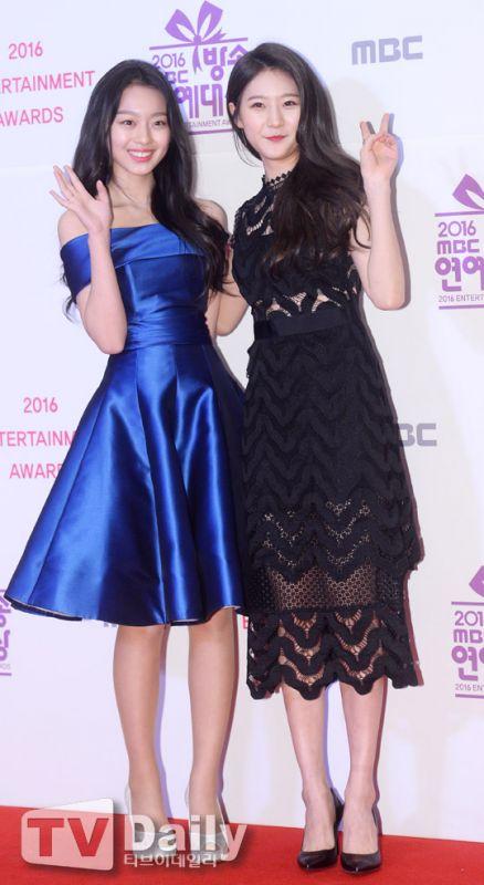 倒数一周 金赛纶、李秀珉将离开《Show! 音乐中心》