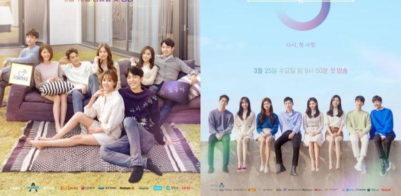 《Heart Signal》节目组将推出全新青春综艺节目《Friends》 2月播出