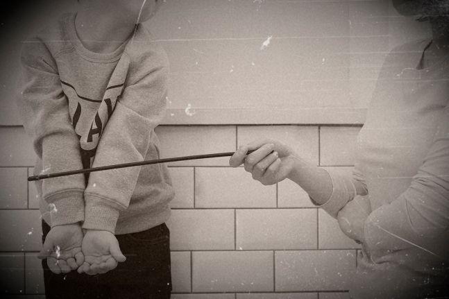 防止家長虐待子女!韓國時隔62年首次取消「父母懲戒權」