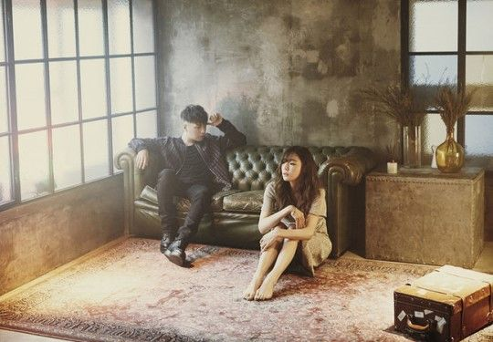 Tiffany x Simon D合作新曲「Heartbreak Hotel」MV公开