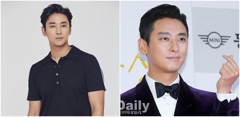 朱智勋为《李尸朝鲜3》夜间致电导演   8/24即将来台