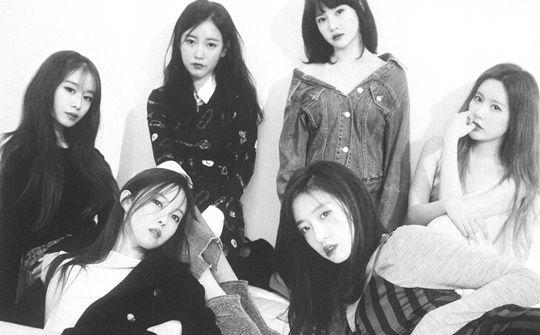 大转折!T-ara 全员回归破局 实境节目也取消