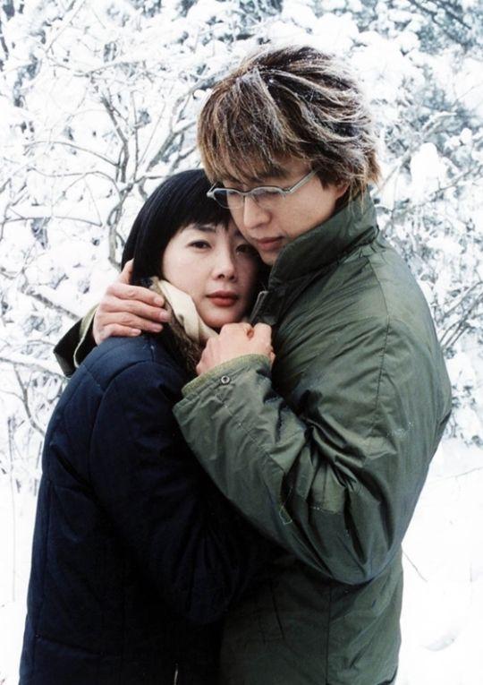 《冬季戀歌》籌拍第2部 原班人馬打造