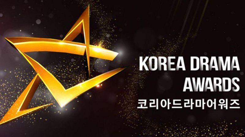 2018年《韩国电视剧大赏》入围名单全公开,当中有你想支持的作品吗~!?
