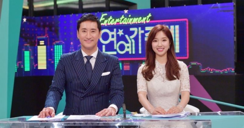开播36年,KBS电视台长寿节目《演艺家仲介》即将迎来终点!