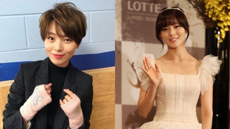 前 Wonder Girls 隊長先藝有望復出?韓經紀公司透露:「正在積極討論合約」